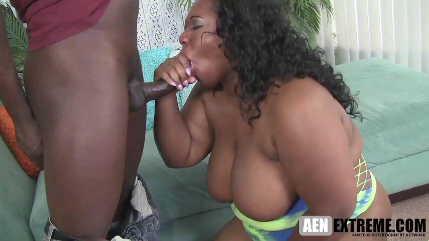 big girls need big dick to satisfy them