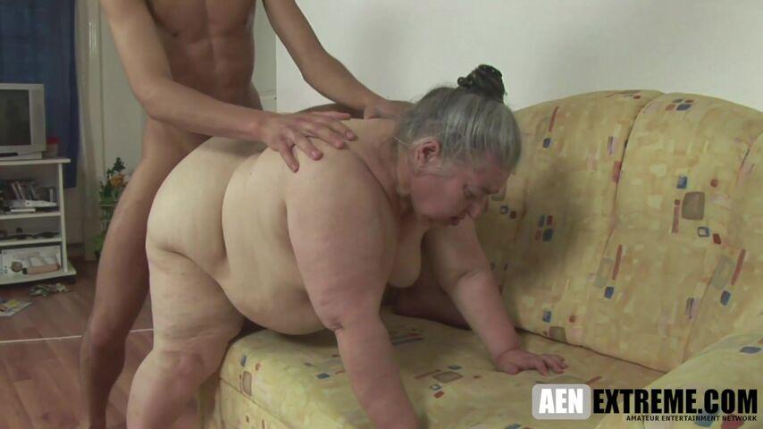 AENEXTREME_HDVHW5120
