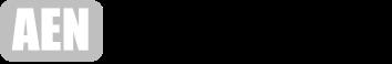 AEN Extreme